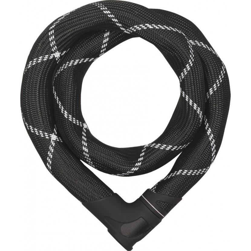 Łańcuch Abus Iven Steel-O-Chain 8210 110 cm