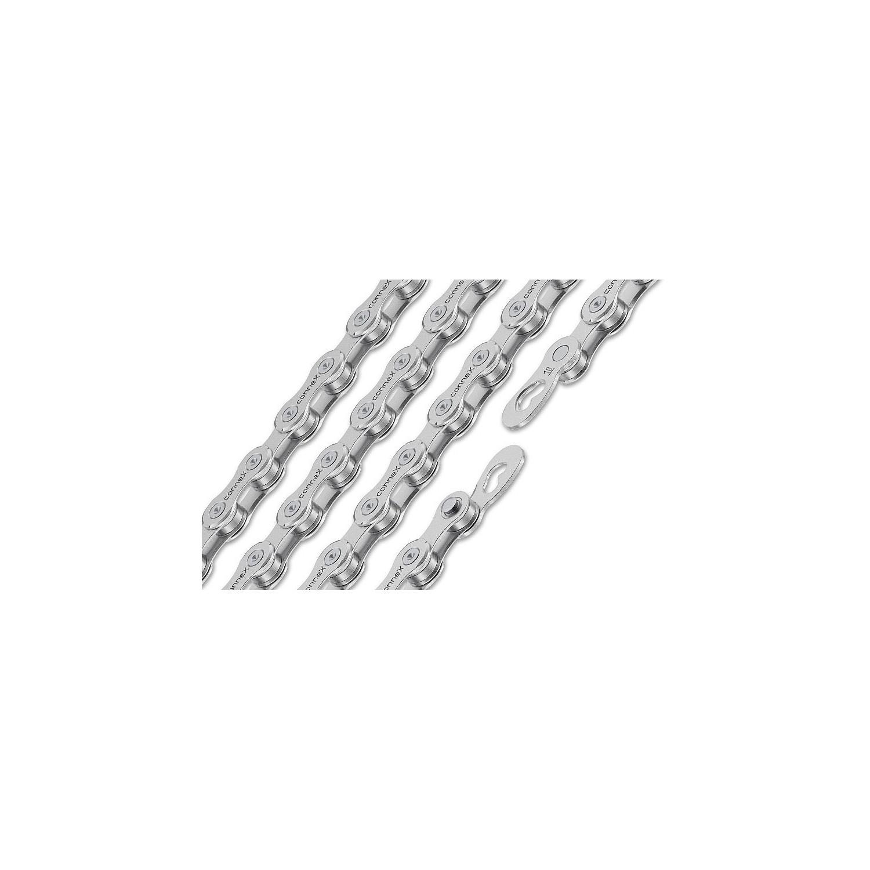 Łańcuch conneX 10s0