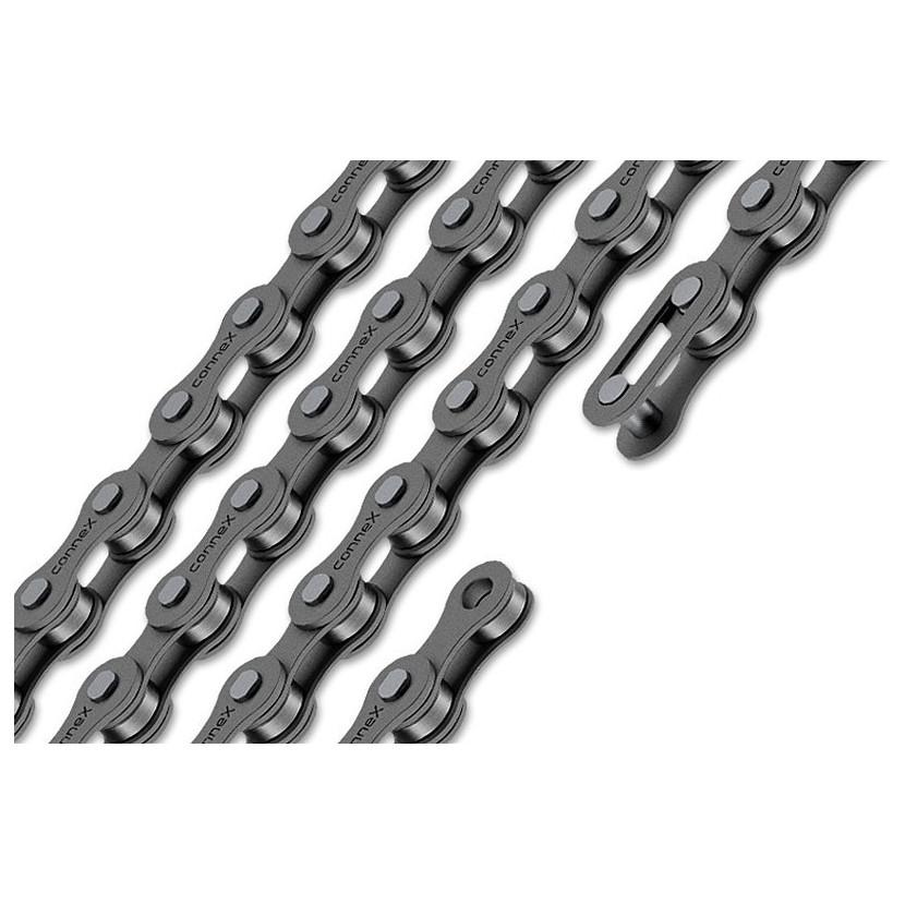 Łańcuch conneX 700