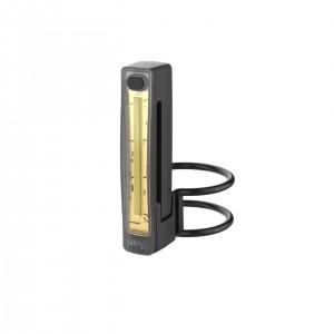 Lampka przednia Knog Plus