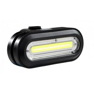 Lampa przednia AVENUE F-150 COB LED