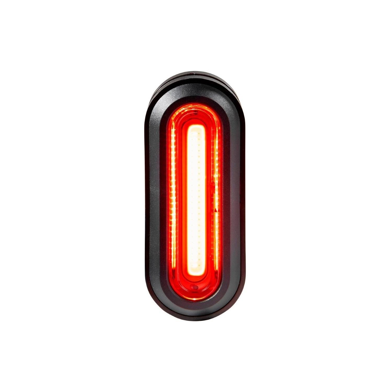 Lampa tylna AVENUE R-75 COB LED
