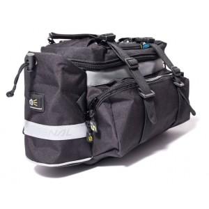 Sakwa na bagażnik górna 12 l Art. 450