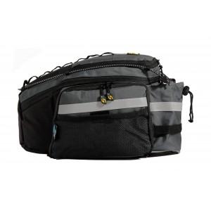 Rozkładana sakwa na bagażnik art. 560