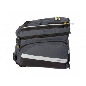 Wielofunkcyjna sakwa na bagażnik art. 550