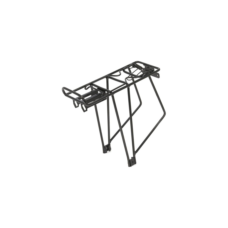 Bagażnik rowerowy XLC RP-R08 tył 24/28