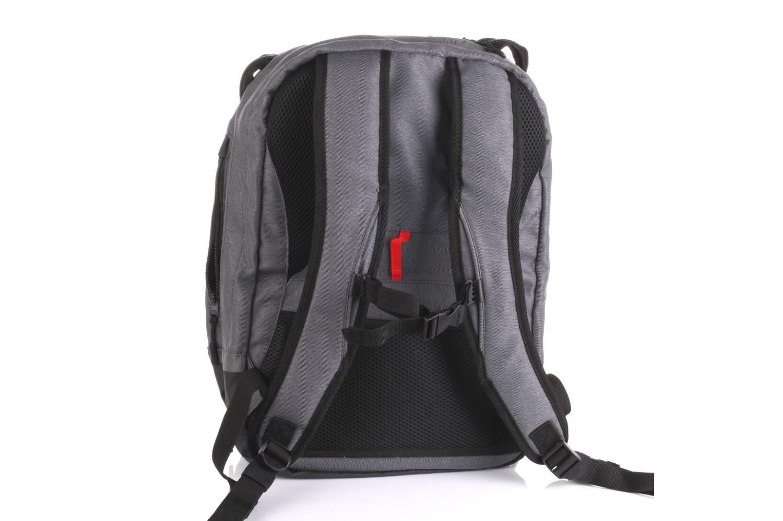 Buchel – wygodny plecak