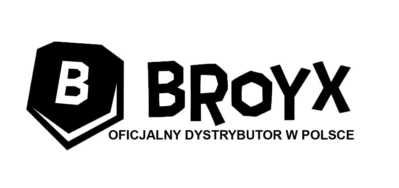 logo broyx