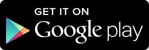 Google Store - Finn program do nawigacji