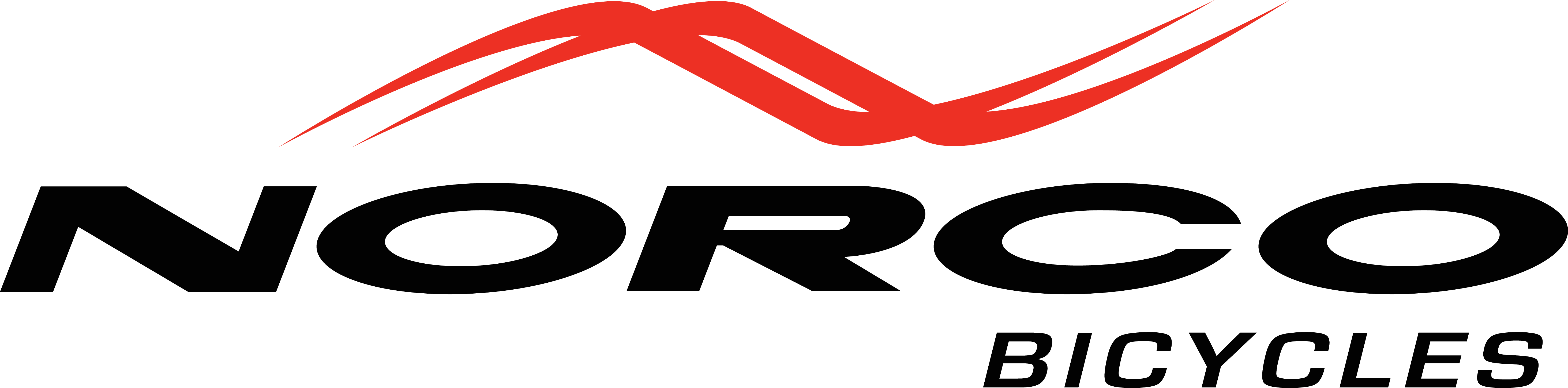 logo Norco Bicycles