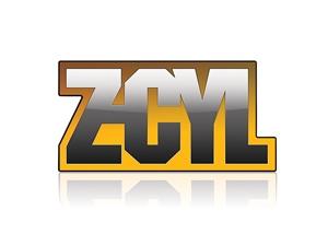 Z-Cylinder ochrona zamka OnGuard