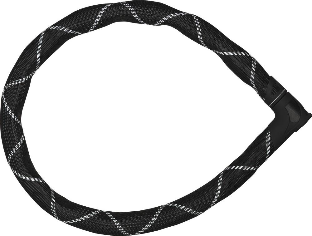 Linka zbrojna Abus Iven Steel-O-Flex 8200