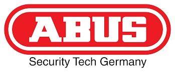 Abus technologie bezpieczeństwa