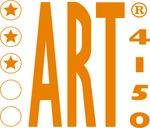 ART 3 gwiazdki