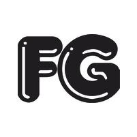 certyfikat fg