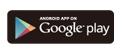 google app story