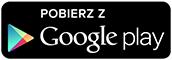 Aplikacja google app do porównania lampek Cateye