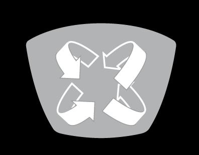regulowane lusterko Espion Z56