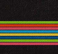 Rainbow Sport II